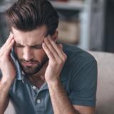 migrena-jak-przetrwac-atak