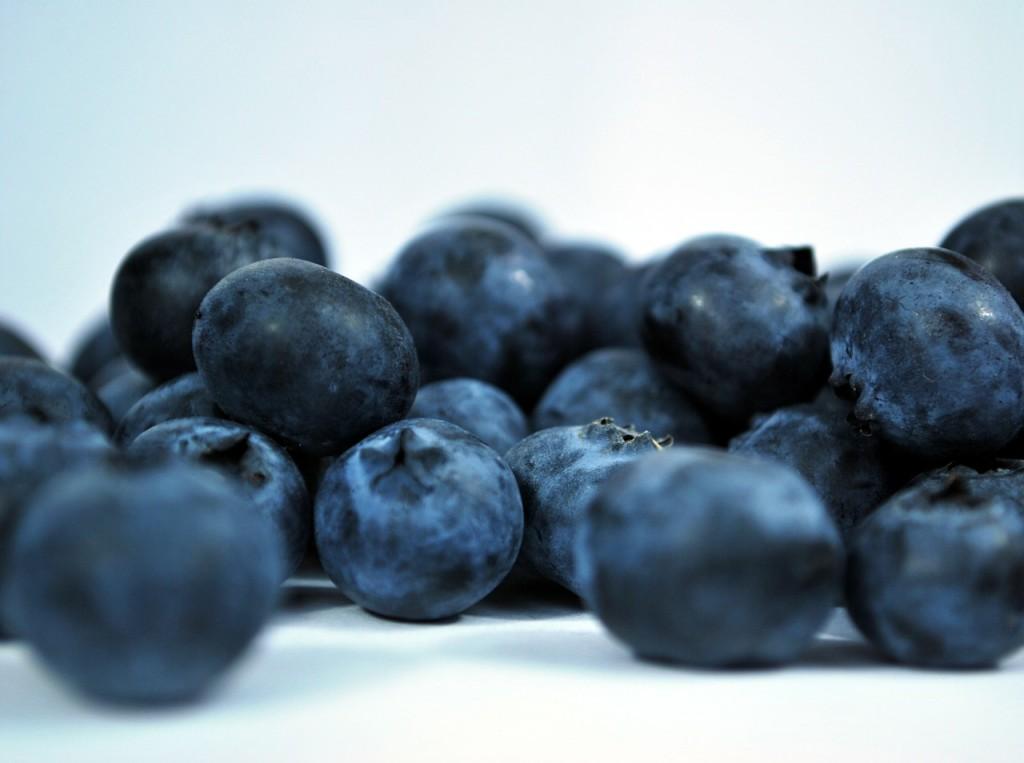 jagody goji czy sprawdzone owoce