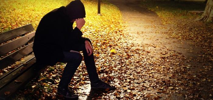 leczenie schizofrenii