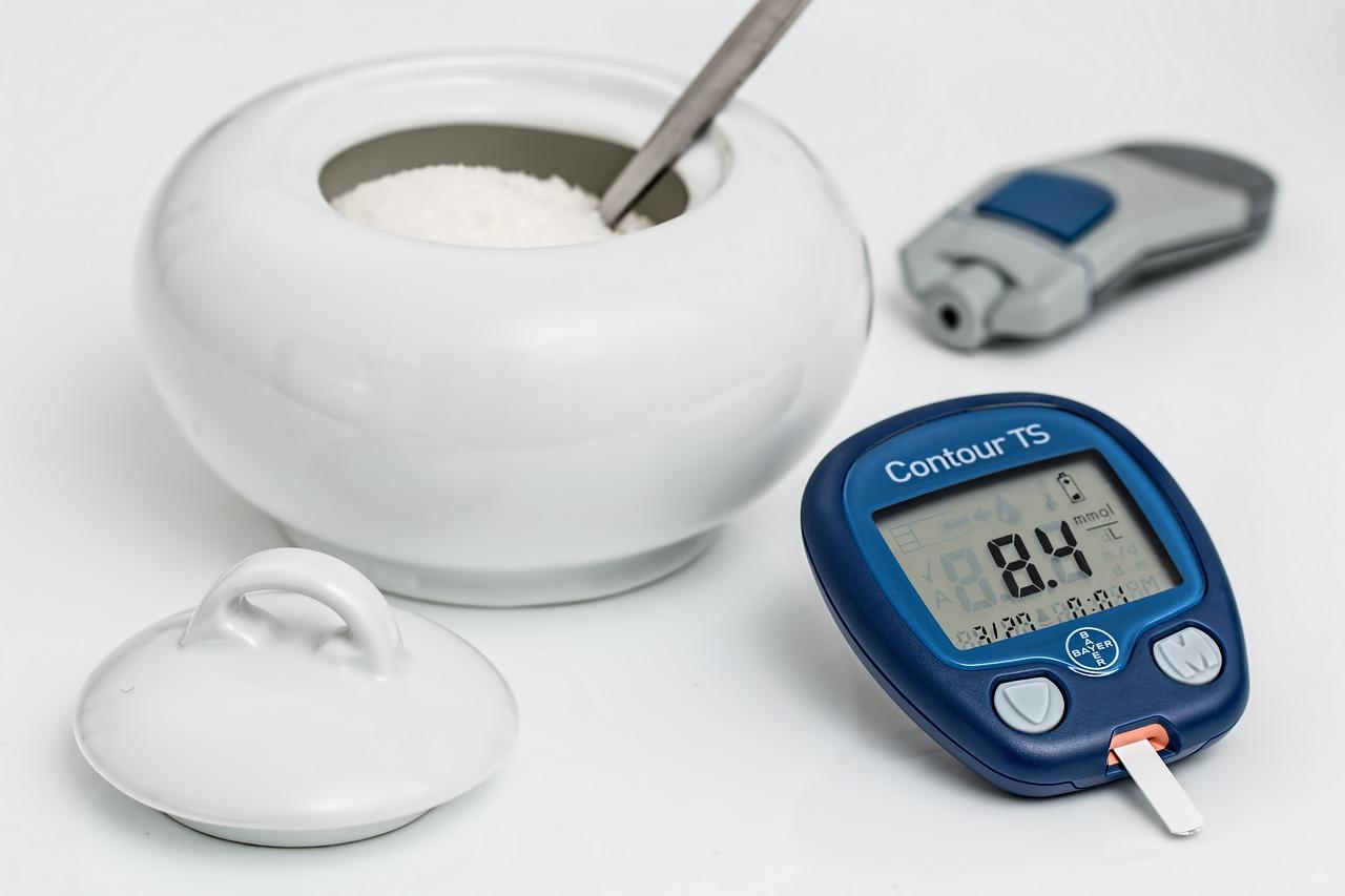 cukrzyca jak rozpoznać