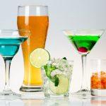 Jak Działa Alkohol?